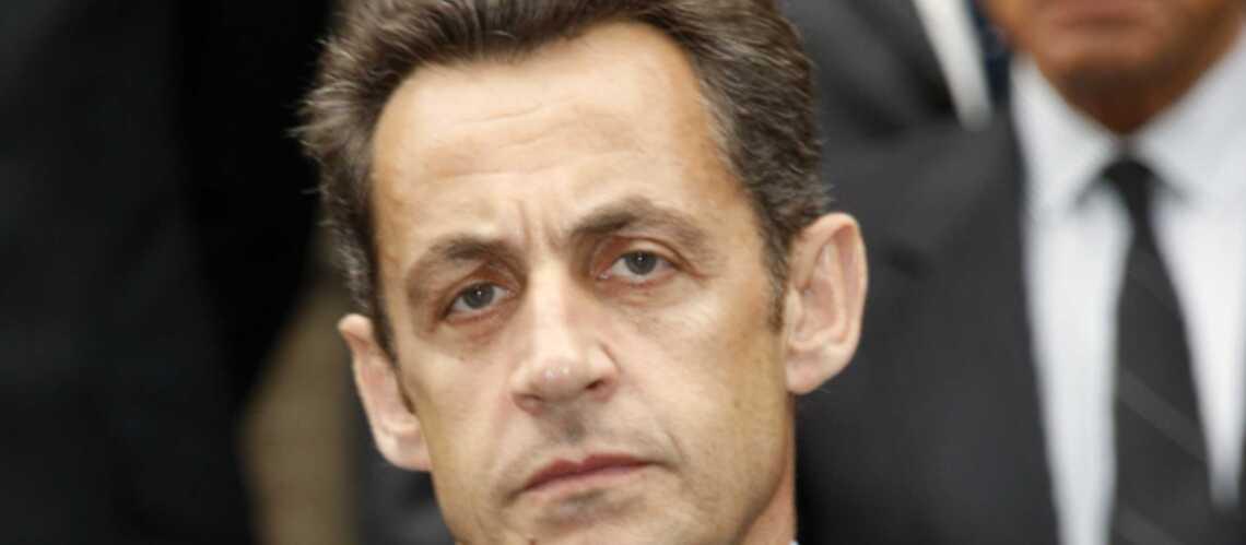 Nicolas Sarkozy, François Hollande, Marine Le Pen: leur père, cet anti-héros