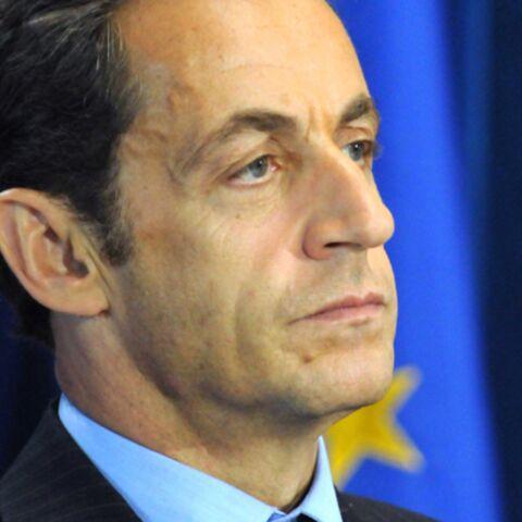 Piratage présidentiel: qui a volé Nicolas Sarkozy?