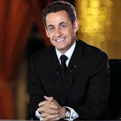 Nicolas Sarkozy, seigneur des canaux