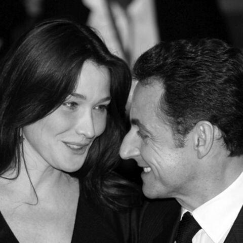 Séguéla dévoile les coulisses de la rencontre des Sarkozy