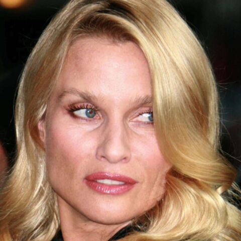 Nicolette Sheridan quitte Desperate Housewives