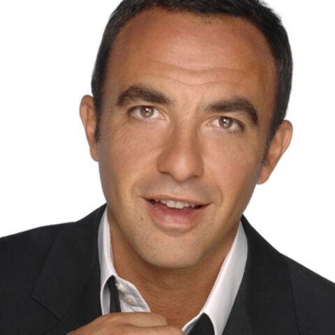 Nikos Aliagas réagit à l'arrêt de la télé publique grecque: «Je ressens de la tristesse»
