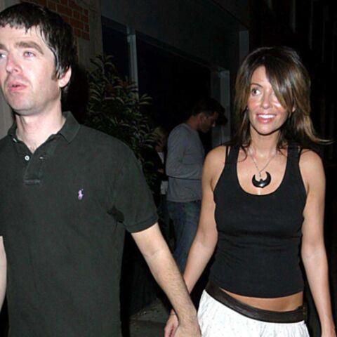 Noel Gallagher du groupe Oasis est papa pour la deuxième fois