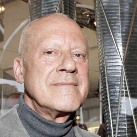 Norman Foster honoré en Espagne