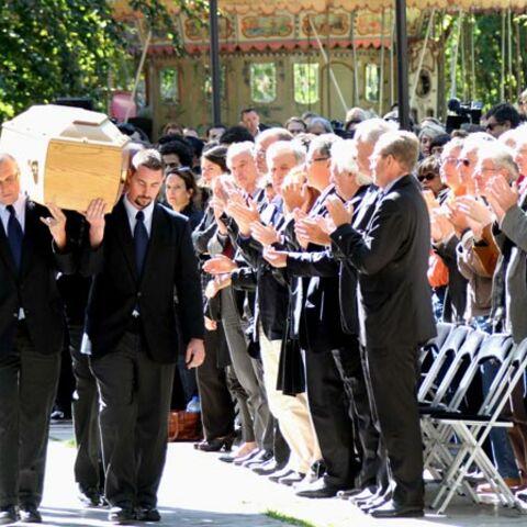 Dernier adieu à Claude Chabrol