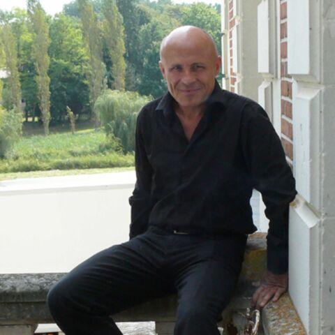 Olivier Poivre D'Arvor décroche le prix Renaudot des lycéens