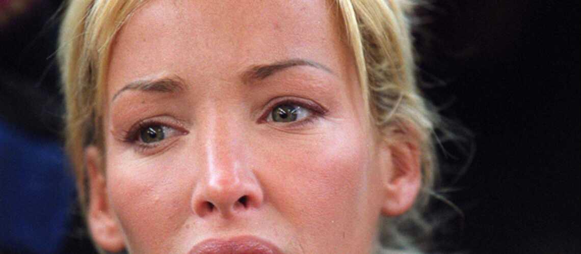 Ophélie Winter interpellée dans une affaire de trafic de drogue