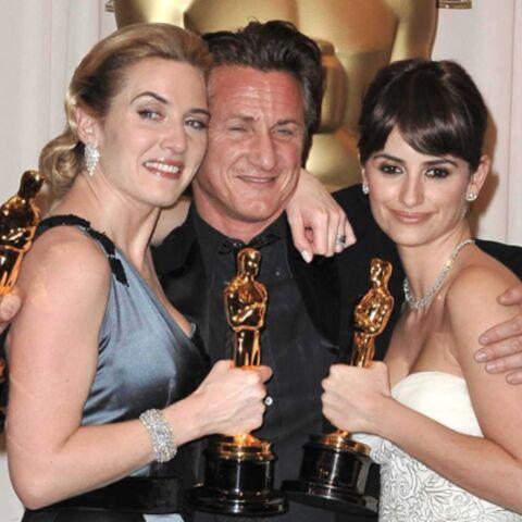 Oscars 2009: et les gagnants sont…