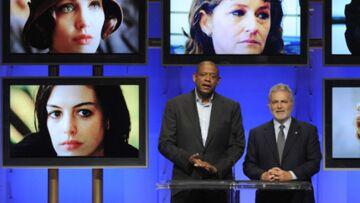 Oscars 2009: regardez des extraits des films en compétition