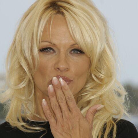 Pamela Anderson: à 45 ans, c'est décidé, elle arrête tout!