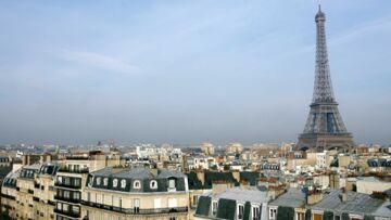 Exposition: le Grand Paris, des architectes créent la capitale de leurs rêves