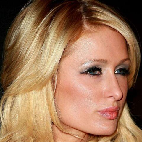 Paris Hilton accusée de harcèlement sexuel!