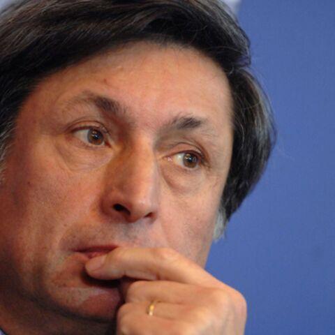 Patrick de Carolis: le bourreau de la pub sur France Télévision?