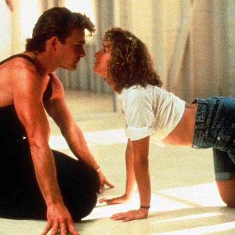 VIDEO- Dirty Dancing: bientôt le remake!