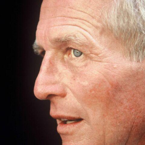 Paul Newman a été incinéré