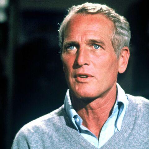 En vidéo: dernier hommage à Paul Newman