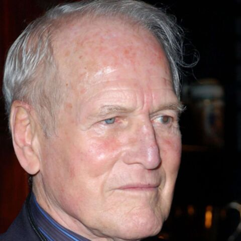 Paul Newman prend sa retraite