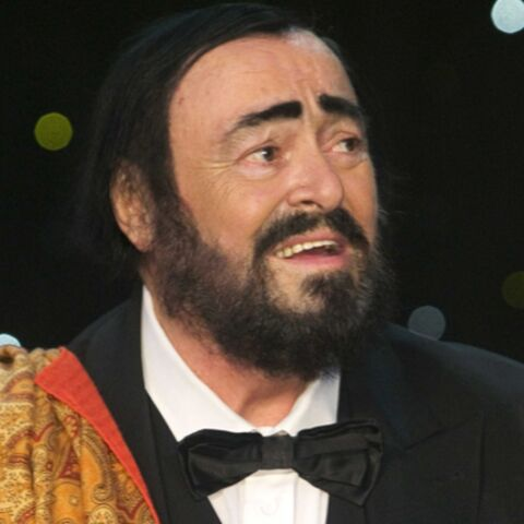 Luciano Pavarotti: ses héritiers enfin d'accord