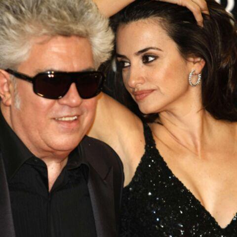 Cannes 2009: Almodovar, Tarantino, Audiard et Resnais en compétition