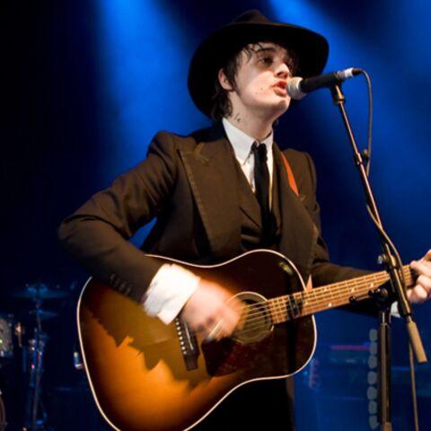 Solidays va faire chanter Pete Doherty, Yael Naïm,  Moby & Co pour la bonne cause