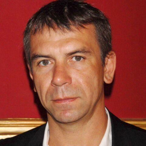 Philippe Torreton candidat aux municipales à Paris