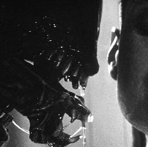 Alien, le retour de Ridley Scott