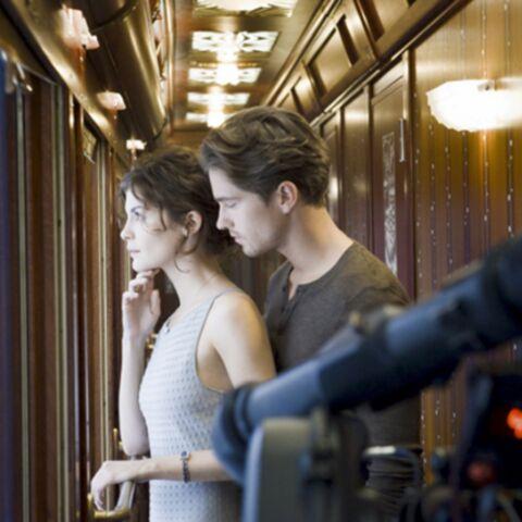 Audrey Tautou: après le film Coco, la pub N°5 Chanel