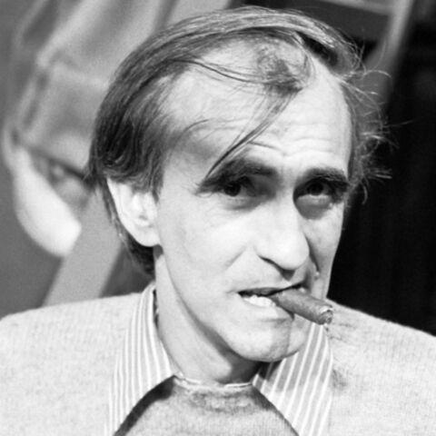Pierre Granier-Deferre est mort