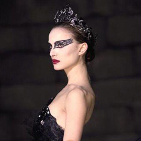 Black Swan d'Aronofsky en ouverture du Festival de Venise