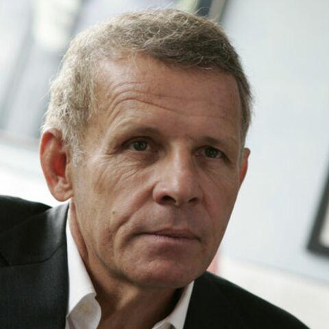 PPDA règle ses comptes avec TF1
