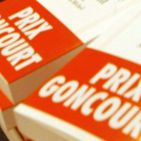 Le prix Goncourt 2008 sera décerné lundi midi