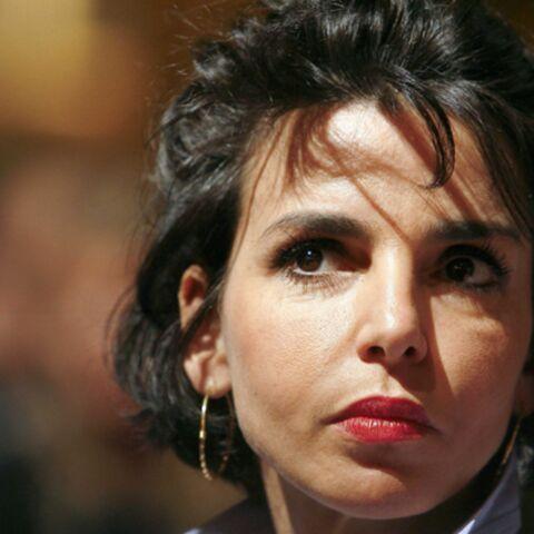 Rachida Dati insultée par mail: l'indélicat au tribunal