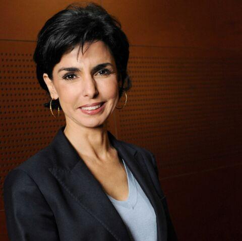 Rachida Dati avocate mercredi: les détails de son serment
