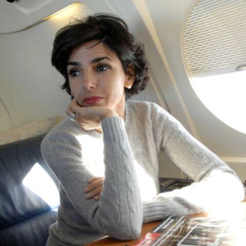 Rachida Dati sera candidate à la mairie du VIIe arrondissement de Paris