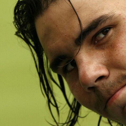 Rafael Nadal ne participera pas au tournoi de Wimbledon