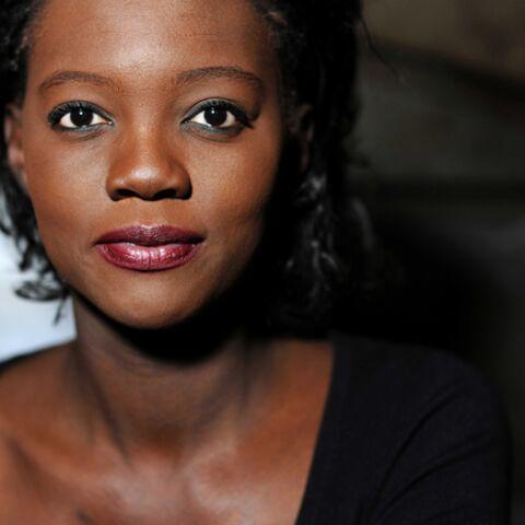 Rama Yade, ambassadrice… de Jean-Louis Borloo