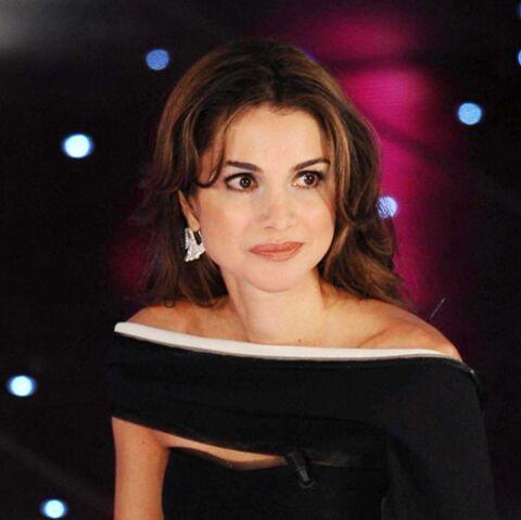 Rania de Jordanie, opérée à New York