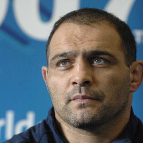 Raphaël Ibañez met fin à sa carrière de rugbyman