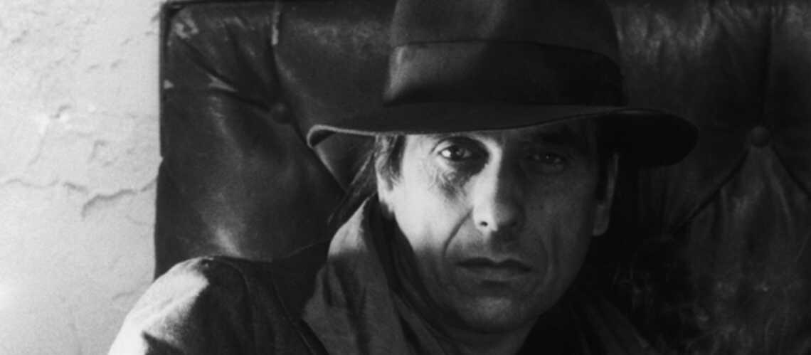 Mort de Rémo Forlani, dramaturge et homme de radio