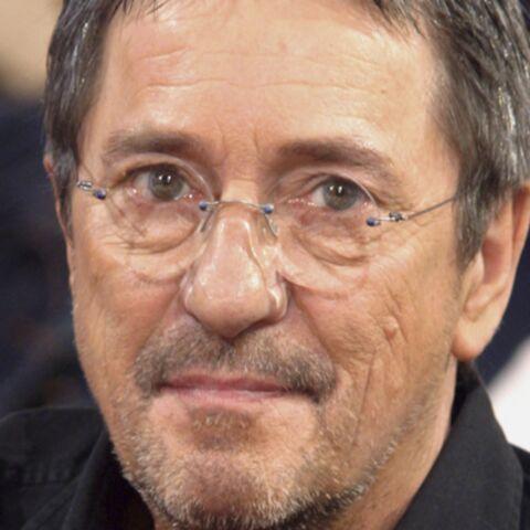 Le musicien des stars, René Coll, est mort