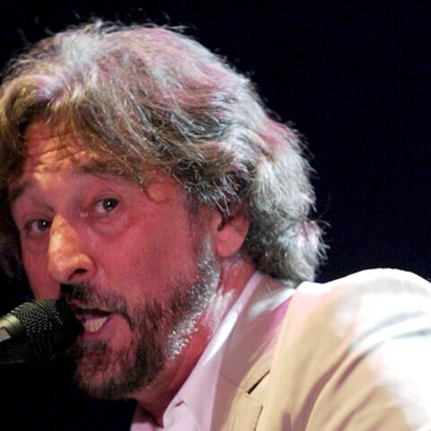 VIDEO- Supertramp, le retour!