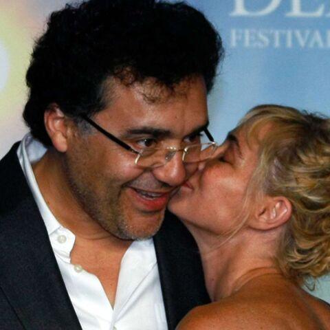 Festival de Deauville 2010: découvrez le palmarès