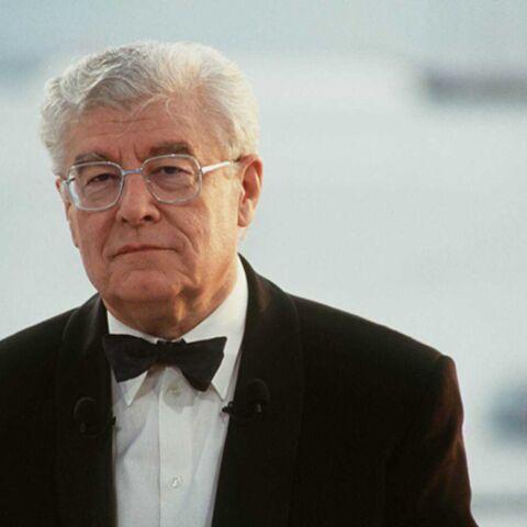 Roger Planchon est mort,  fin d'un grand homme de théâtre