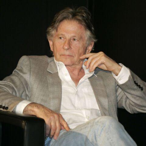 Roman Polanski: une condamnation sans appel
