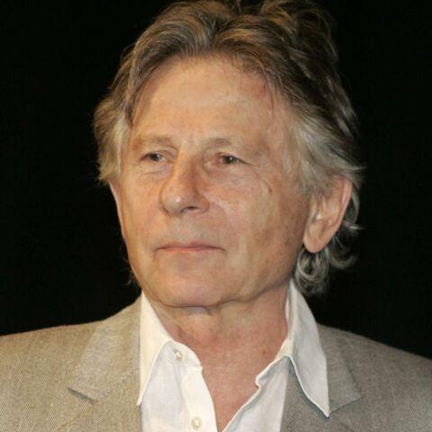 Polanski encourt deux ans de prison