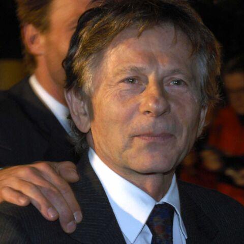 Roman Polanski botte en touche