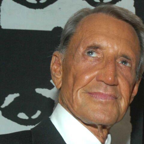 Roy Scheider est décédé à l'âge de 75 ans