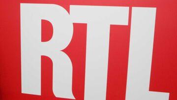 Audiences: RTL et France Inter grandes gagnantes