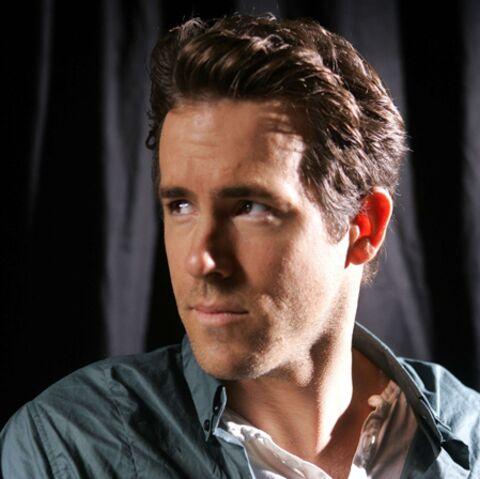 Ryan Reynolds pleure toujours Scarlett Johansson