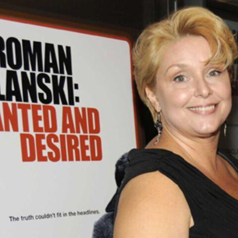 Roman Polanski défendu par son ancienne victime!